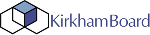 Kirkham Board Chartered Surveyors